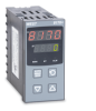 8170+ Single Loop DIN Valve Motor Controller