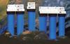 PURA Ultra-Violet Drinking Water Systems - UV Big Boy Series -- 15810100