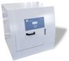 Heat Flow Meter -- HFM 300/3