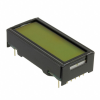Display Modules - LCD, OLED Character and Numeric -- 1481-1053-ND - Image