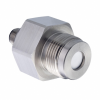 Pressure Sensors, Transducers -- 725-1501-ND