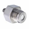 Pressure Sensors, Transducers -- 725-1496-ND -Image