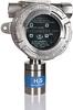 Sentry IT Solid State H2S Gas Sensor Module -- 5100-15-IT