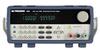 150V/10A Multi-Range Programmable DC Power Supply -- BK Precision 9206