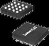 High Efficiency 2.3A Boost Regulator With Input-to-Output Bypass -- ISL91133IIPZ-T