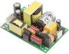 ECP130 Series AC-DC Power Supply -- ECP130PS12 - Image