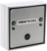 Personal Assistance Alarms & Accessories -- 7190866