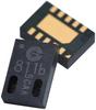 Gas Sensors -- CCS811B-JOPD500DKR-ND -Image