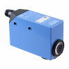 Optical Sensors - Photoelectric, Industrial -- 1882-1302-ND -Image