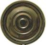 Mylar Speaker -- SWM-20R3.6-32N0.25R