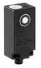 Ultrasonic Retro-Reflective Sensor -- URDK 20 (200 mm)