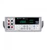 Multimeter-DC Power Supply -- U3606B