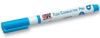 Flex Conductive Pen with Micro-Tip -- CW2900