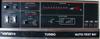 Varian Auto-Test Leak Detectors -- 947