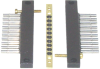 Rectangular Pneumatic Connectors -- RC2