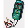 OTC 3183 Digital Battery Load Tester -- OTC3183