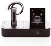 Jabra GO 6470 6470-15-207-505 Touch Screen Bluetooth Office -- 6470-15-207-505