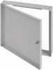 AHA - Recessed access door without flange - Image