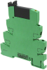 Solid State Relays -- 277-2381-ND -Image
