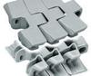 Slat Top Chain, Radius -- HabaCHAIN® 770T
