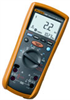 Insulation Multimeter -- Fluke 1587