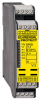 Micro Processor Based Safety Controllers -- SRB 211 ST