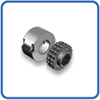 Chain Couplings - Image