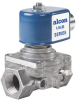 Specialty Valve -- UGB Series - Image