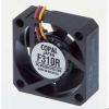30mm Brushless Fan -- F310R-05LL A/B