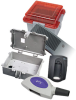 Tri Town Precision Plastics, Inc. - Image