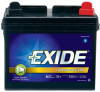 EXIDE® Cutting Edge® Xtra - Lead-Acid (Flooded) Battery - Image