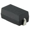 Chip Resistor - Surface Mount -- A102104CT-ND - Image