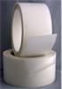 Patco Premium Grade Greenhouse Patch Tape -- 5067-53