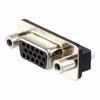 D-Sub Connectors -- A115521-ND-Image