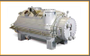 YORK® Multistage Centrifugal Compressors