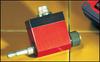 RTSX-A Rotary Torque & Angle Sensor -- RTSX50F-A