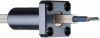 Torque Resistant Square Linear Guide -- DryLin® Q -Image