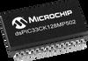 100 MHz Single-Core 16-bit DSC -- dsPIC33CK128MP502 - Image
