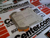 WEIDMULLER 8432300000 ( SIGNAL CONVERTER/INSULATOR SCREW CONNECTION ) -Image