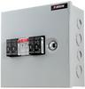 AC Surge Protector SPD MCP DIN-Rail Assy 120/240 Vac Split-Phase SASD, MOV 30 kA -- 1101-517-2303 -- View Larger Image