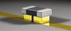 Opti-Cap® DC Ultra Broadband Block -- P21BN300MA03976 -Image