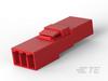 Ballast Connectors -- 2834056-4 -- View Larger Image