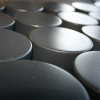 Fluorocarbon Surface Technologies -- View Larger Image