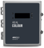 Real Colour Analyzer – C Series -Image