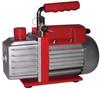 ATD 3443 3 CFM Vacuum Pump -- ATD3443