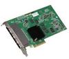 LSI-9200-16E