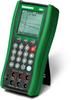 Documenting Process Calibrator -- MC4 - Image