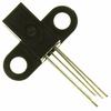Optical Sensors - Photointerrupters - Slot Type - Logic Output -- 1855-1032-ND -Image
