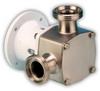 28420 Pump Head -- 28420-7115