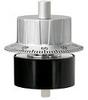 Electronic Handwheels -- Handwheel HKB - Image
